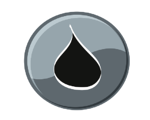 Drying Icon-1