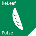 ReLeaf Icons_Pulse