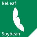 ReLeaf Icons_Soybean