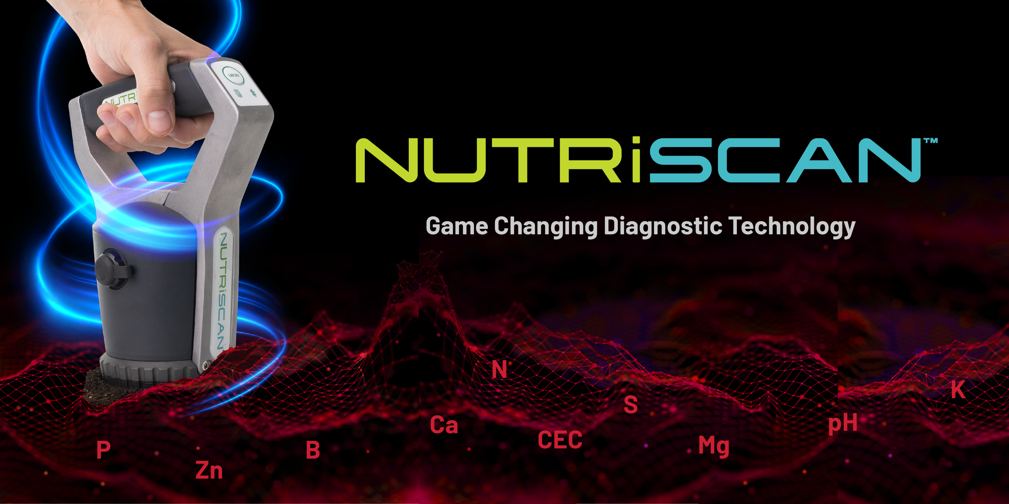 NutriScan Landing page Image - Red-3